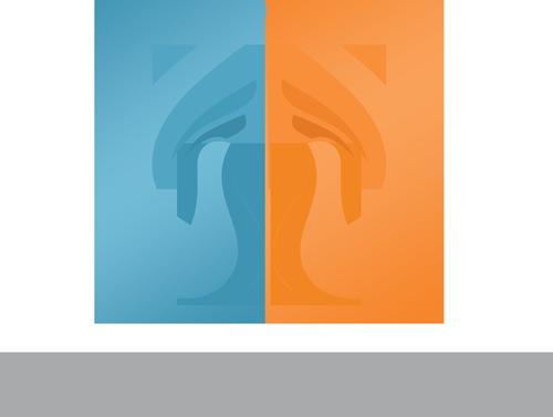 Dove Centre